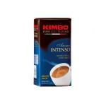 Мляно кафе Kimbo Aroma Intenso 0,250 кг. само при нас в CodCaffee.com на топ цена