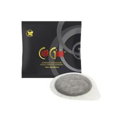 Caffe Gioia Nera 100% Арабика 1 бр. 44 мм Кафе на дози