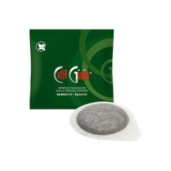 Caffe Gioia Verde Classica 1 бр. 44 мм Кафе на дози