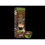 Цена от 8.00 за капсули Nocciola Caffitaly System на Ecaffe в CodCaffee.com