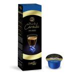 Цена от 8.00 за капсули Caraibi Caffitaly System на Ecaffe в CodCaffee.com