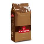 Цена от 11.10 лв за Orocrema на Covim само в CodCaffee.com