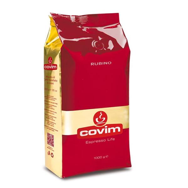 Цена от 28.90 лв за Рубино на Covim само в CodCaffee.com