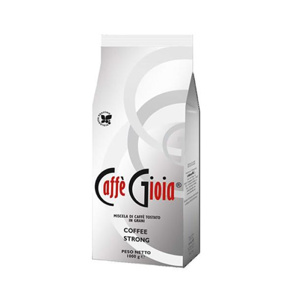 Цена от 28.80 лв за Арженто кафе на зърна само в CodCaffee.com