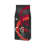 Цена от 45.26 лв за Мароне кафе на зърна само в CodCaffee.com