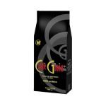 Цена от 47.38 лв за Нера кафе на зърна 100% арабика само в CodCaffee.com