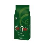 Цена от 39.95 лв. за Верде кафе на зърна 60% арабики само в CodCaffee.com