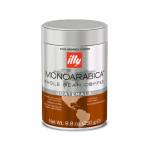Цена от 18.21 лв за Моноарабика Гватемала само в CodCaffee.com