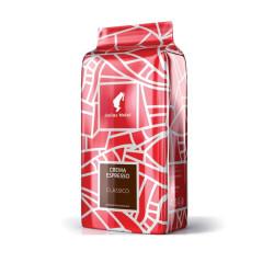Julius Meinl Crema Espresso Classico 1 кг. Кафе на зърна