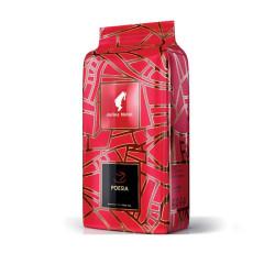 Julius Meinl Poesia 1 кг. Кафе на зърна