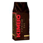 Kimbo Екстра Kрийм кафе на зърна на супер цена само в CodCaffee.com