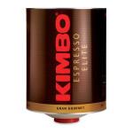 Кафе на зърна Kimbo Grand Gourmet 3 кг. на топ цена в CodCaffee.com