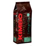 Кафе на зърна Kimbo Integrity Organic на топ цена в CodCaffee.com