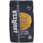 Топ Цена на 1кг. кафе зърна Lavazza Caffe Pienaroma само в CodCaffee.com