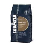 Кафе на зърна Lavazza Crema e Aroma на супер цена само в CodCaffee.com