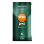 Кафе на зърна Pera Buon Aroma на топ цена само в CodCaffee.com