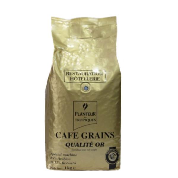 Цена от 24.90 лв за Кафе Grains само в CodCaffee.com