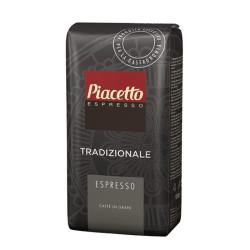 Piacetto Espresso Traditionale 1 кг. Кафе на зърна
