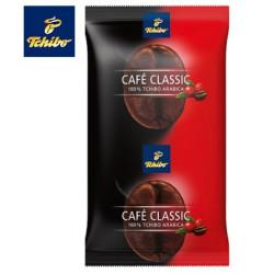 Tchibo Classic Elegant 500 гр. Филтър кафе