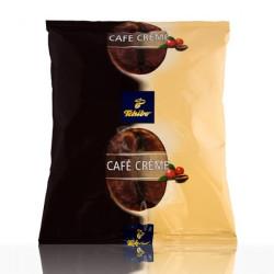 Tchibo Espresso Crema 500 гр. Кафе на зърна