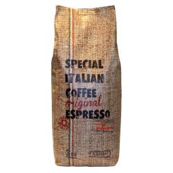 Caffe Vandino Grani 3 кг. Кафе на зърна