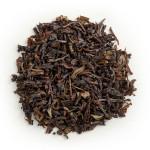 Чай на пакетчета Darjeeling Supremo 20 пакетчета ТОП цена | Cod Caffee