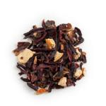 Чай на пакетчета Winter Infusion 20 пакетчета ТОП цена | Cod Caffee
