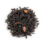 Чай на пакетчета Filicori Rosa Nel Bosco 20 пакетчета ТОП цена | Cod Caffee