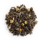 Чай на пакетчета Filicori Te Verde Camomilla 20 пакетчета ТОП цена | Cod Caffee