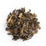 Чай на пакетчета Filicori Jasmine Green Tea 20 пакетчета ТОП цена   Cod Caffee