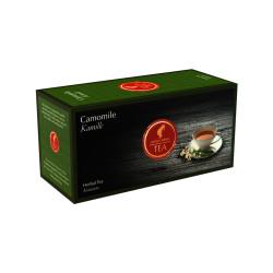 Julius Meinl Чай Лайка 25 бр. Чай на пакетчета