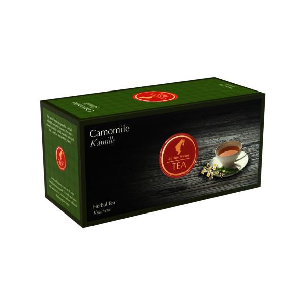 Цена от 8.00 лв за Чай Лайка само в CodCaffee.com