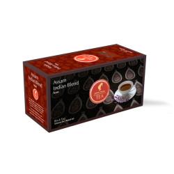 Julius Meinl Индийски чай Асам 25 бр. Чай на пакетчета
