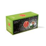 Цена от 8.00 лв за Чай мента само в CodCaffee.com
