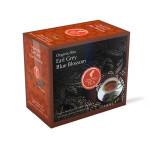 Цена от 22.00 лв за Органичен чай Ърл Грей 20 пакетчета само в CodCaffee.com