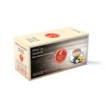 Цена от 8.00 лв за Бял чай само в CodCaffee.com