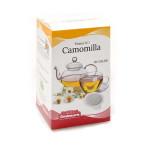 Цена от 11.50 лв за Sandemetrio Био чай Лайка на дози само в CodCaffee.com