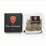 Чай на пакетчета Tonino Lamborghini Bancha 25 пакетчета ТОП цена | Cod Caffee