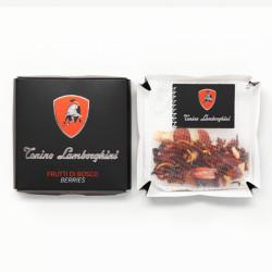 Tonino Lamborghini Плодове 25 бр. Пакетчета чай