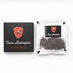 Пакетчета чай Earl Grey Imperial на Tonino Lamborghini на топ цена само в CodCaffee.com