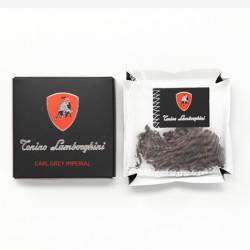 Tonino Lamborghini Ърл Грей Империал 25 бр. Пакетчета Чай