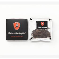 Tonino Lamborghini Английска закуска 25 бр. Пакетчета чай