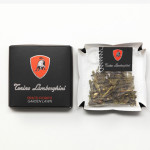 Чай на пакетчета Tonino Lamborghini Garden lawn 25 бр. ТОП цена | Cod Caffee