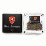 Чай на пакетчета Tonino Lamborghini Mint 25 бр.ТОП цена  | Cod Caffee