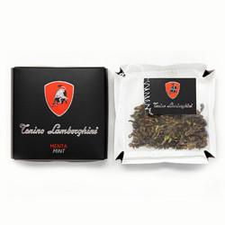 Tonino Lamborghini Мента 25 бр. Пакетчета чай