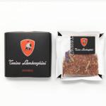 Чай на пакетчета Rooibos на Tonino Lamborghini на топ цена в CodCaffee.com