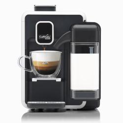 Caffitaly Bianca S22 Caffitaly система 1 бр. Нова кафемашина