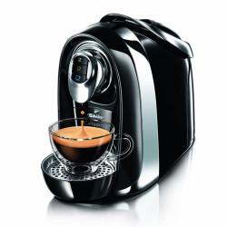 Tchibo Cafissimo Compact Caffitaly система 1 бр. Нова, под наем или втора ръка кафемашина