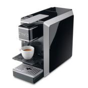 Кафемашини с MPS система