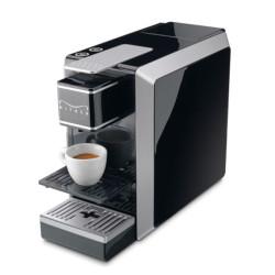 illy Mitaca М8 MPS система 1 бр. Нова кафемашина